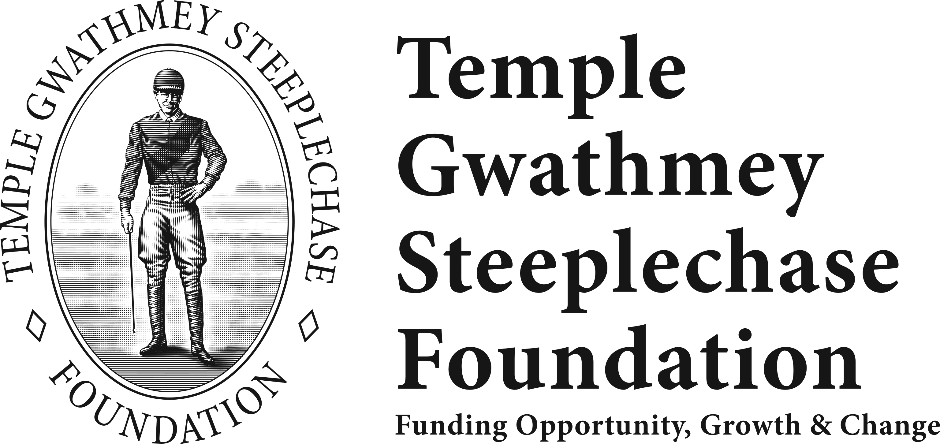 Temple Gwathmey Steeplechase Foundation